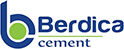 Berdica Cement